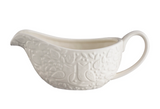 In the Forest Gravy Boat