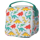 Dandy Dinos Insulated Lunch Box