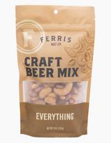Craft Beer Mix: Everything, 6oz