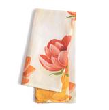 Petaluma Tea Towel
