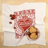 Milagro - Flour Sack Towel