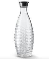 SodaStream Glass Carafe, 620ml