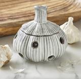 Stinson Garlic Keeper