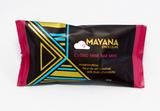 Mayana Chocolate: Cloud 9 Mini Bar