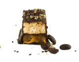 Mayana Chocolate: Coffee Break Mini Bar
