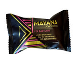 Mayana Chocolate: Fix Mini Bar