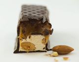 Mayana Chocolate: Space Mini Bar