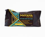 Mayana Chocolate: The Kitchen Sink Mini Bar