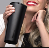 Corkcicle Insulated Tumbler, 24oz