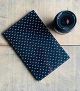 916 Love Notebook