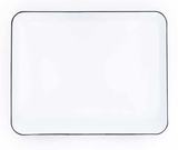 Enamelware Baking Tray