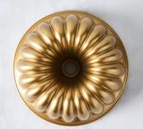 Elegant Party Bundt Pan, 10 cup