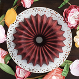 Brilliance Bundt Pan, 10 cup