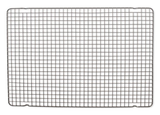 "Extra Large Cooling Grid, 13.5"" x 20"""