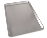 "Naturals Big Sheet Pan, 19.5"" x 13.5"" x 1.0"""