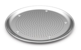 Naturals Hot Air Pizza Crisper Pan, 2 sizes