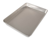 "Naturals High-Sided Sheet Cake Pan, 17"" x 12"" x 2"""