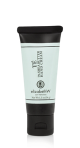 elizabethW Mini Hand Cream, 1.3oz or 1.68oz