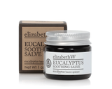 elizabethW Purely Essential Soothing Salve, 1oz