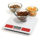 Digital Diet Scale