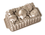 Citrus Blossom Loaf Pan, 6 cup