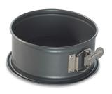 Leakproof Springform Pan, 3 sizes
