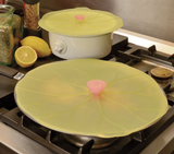 Lilypad Silicone Lid, various sizes