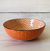"Astrid Bowl, Large (7.25"")"