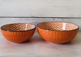 "Astrid Bowl, Medium (6"")"