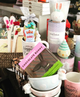 KT on Good Day Sacramento: Easter Goodies!