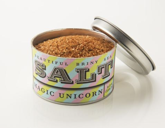 Magic Unicorn Salt