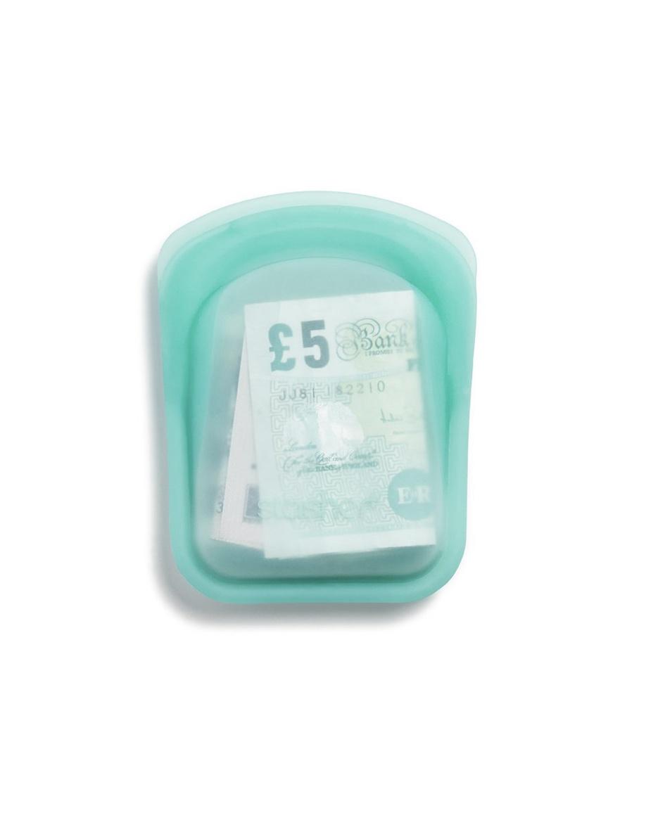Stasher Bag, Pocket Minis Set of 2