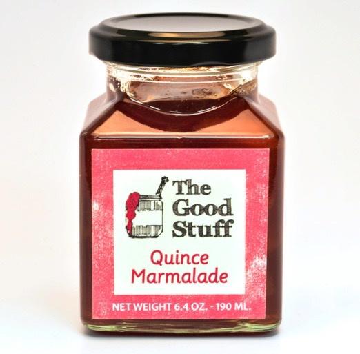 The Good Stuff Jam