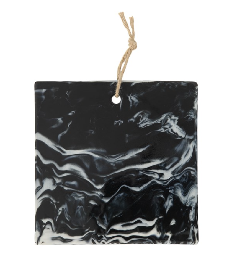 Ceramic Marble Glaze Board