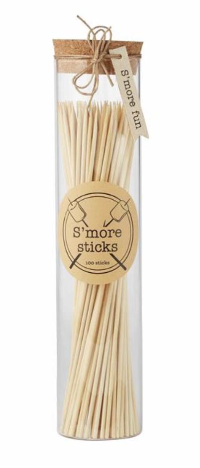 S'More Sticks, Gift Set