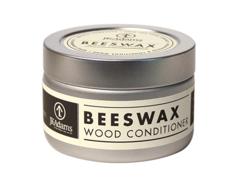 Beeswax Conditioner