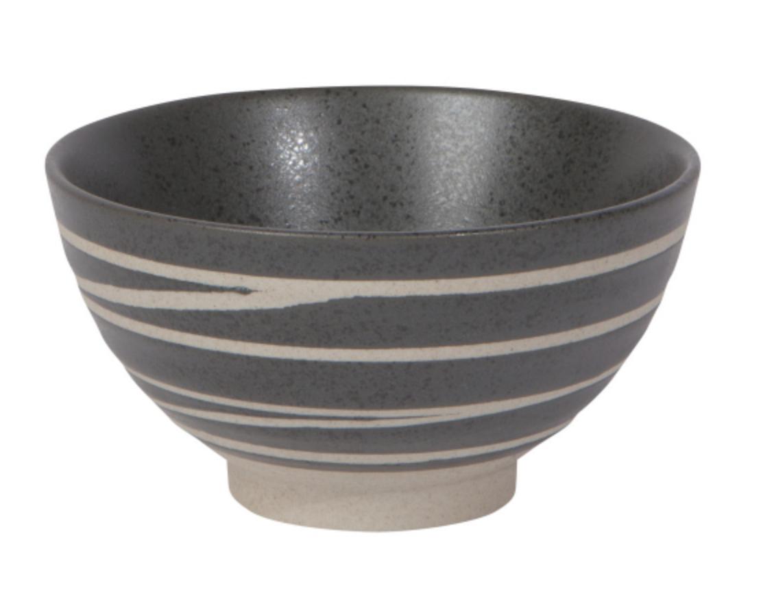"Element Bowl, 4.75""--CHOOSE DESIGN"