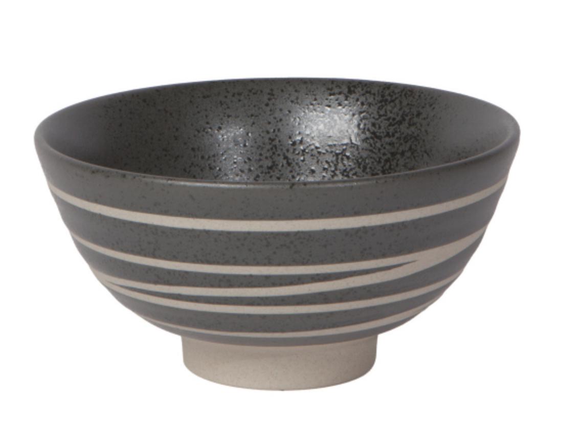 "Element Bowl, 6.25""--CHOOSE DESIGN"