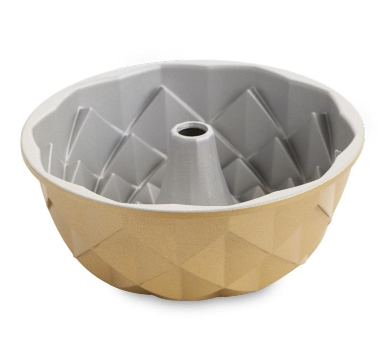 Jubilee Bundt Pan, 10 cup