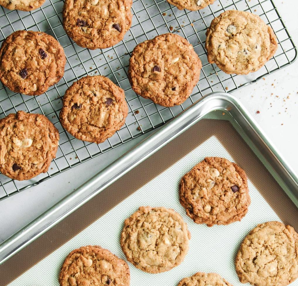3-Piece Cookie Baking Set