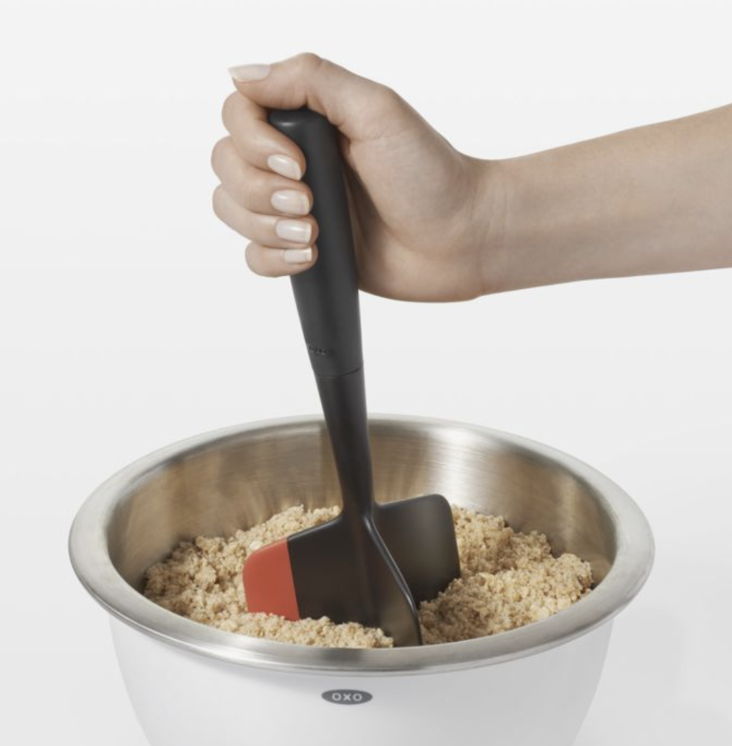 OXO Ground Meat Chopper