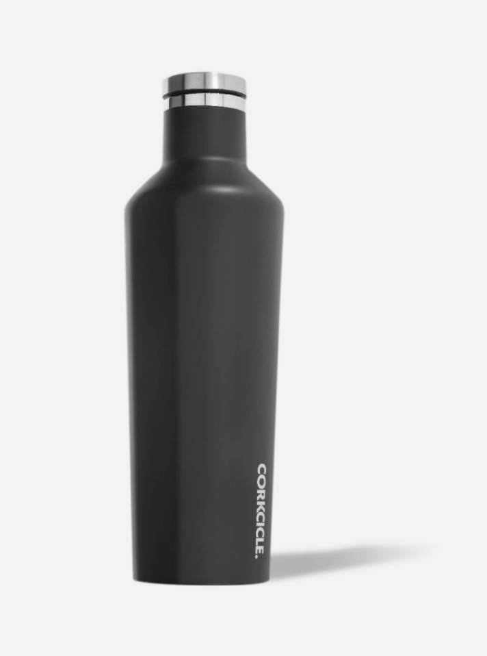 Corkcicle Insulated Canteen, 16oz