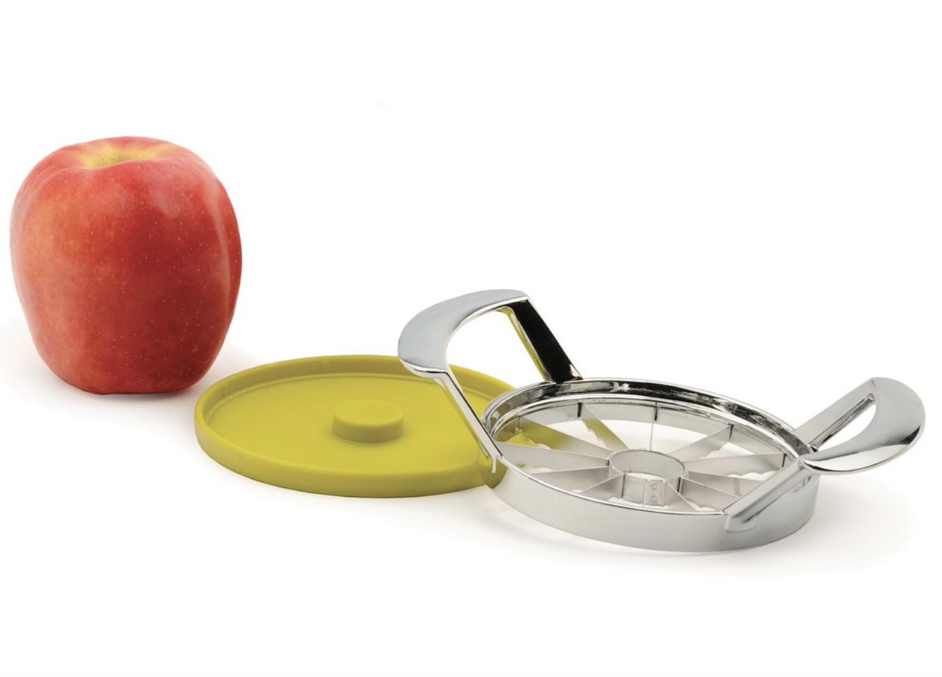Jumbo Apple Slicer