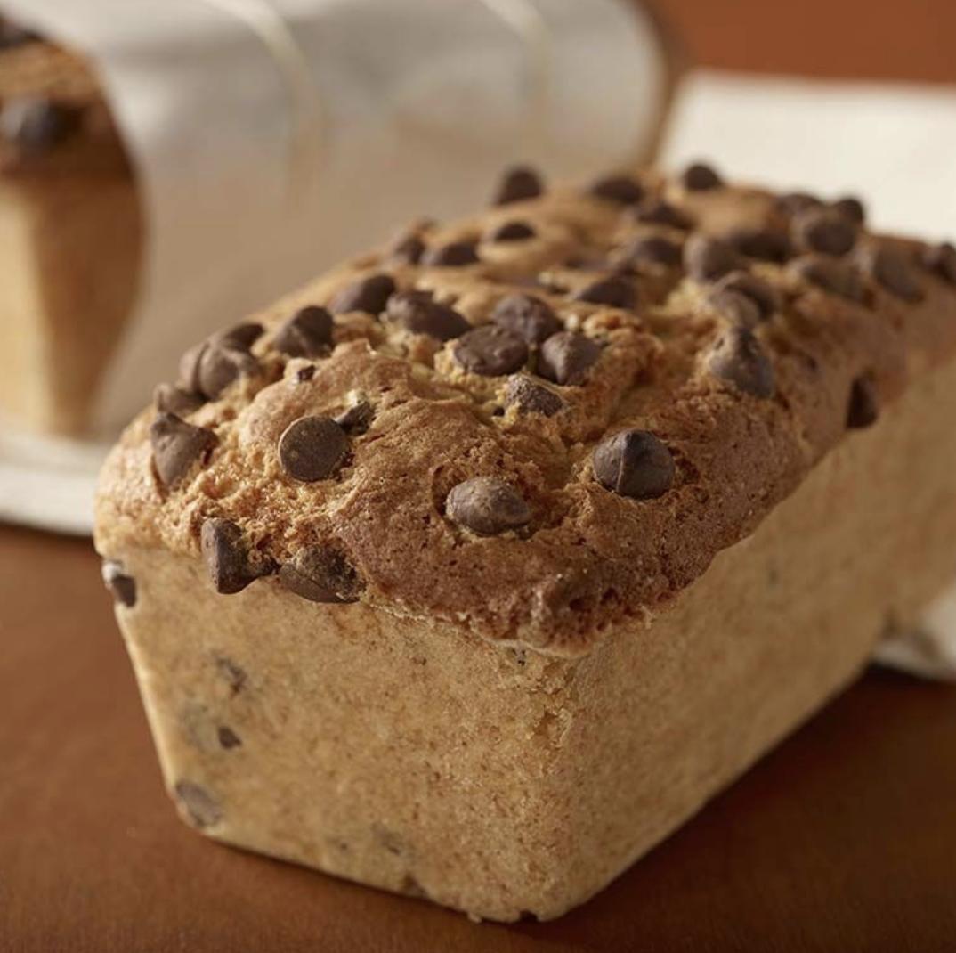 Naturals Mini Loaf Pans, set of 4