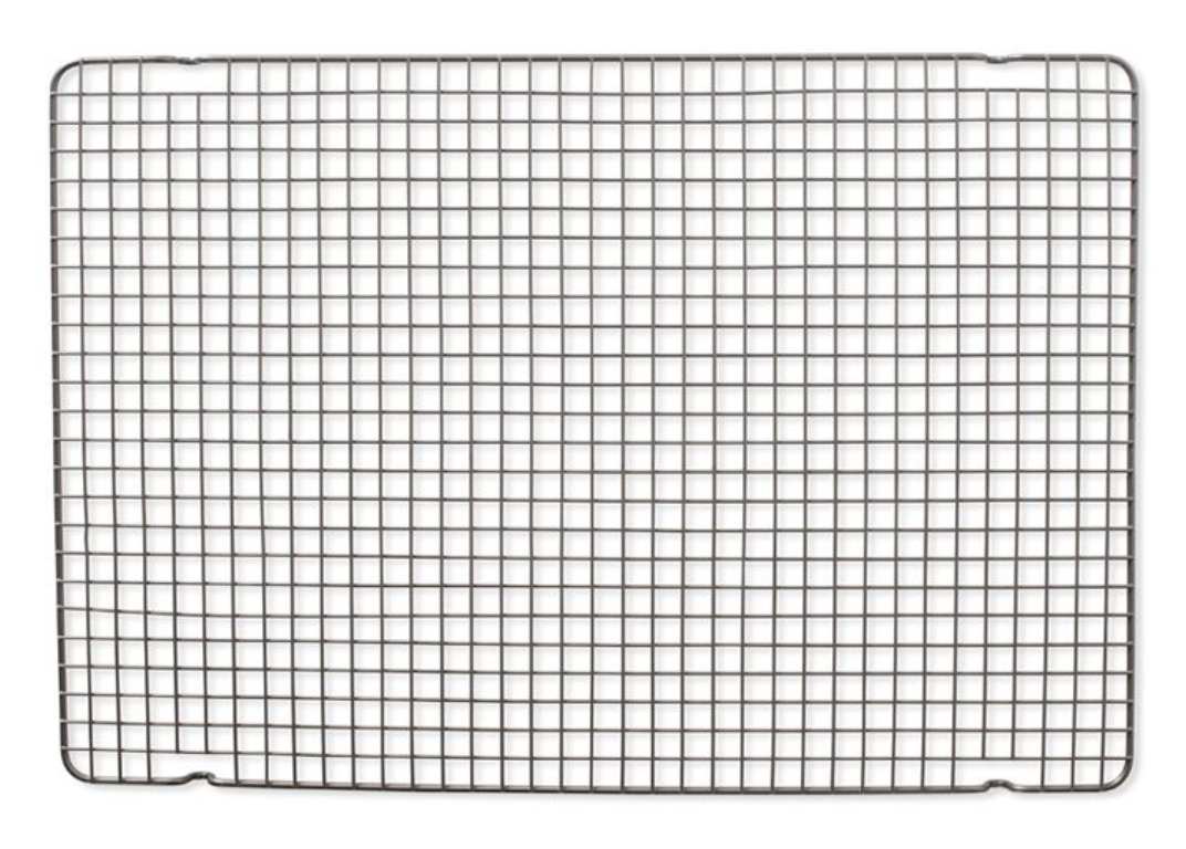"""Extra Large Cooling Grid, 13.5"""" x 20"""""""