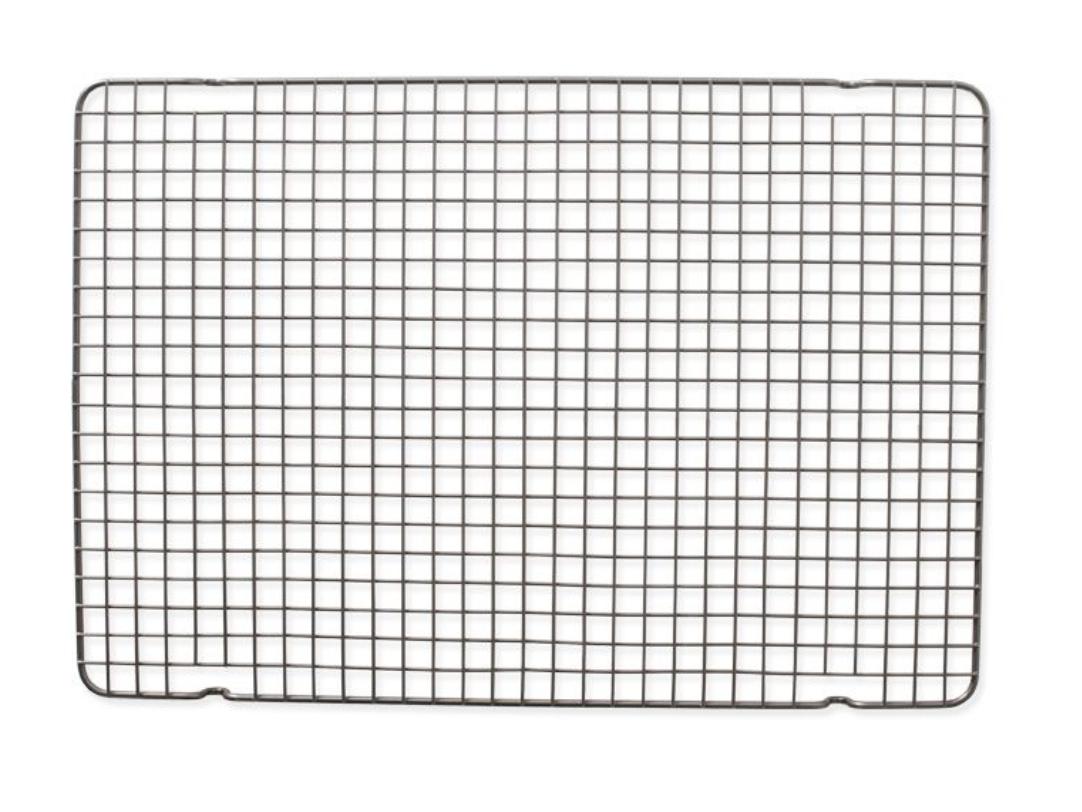 "Large Cooling Grid, 16.7"" x 11.5"""