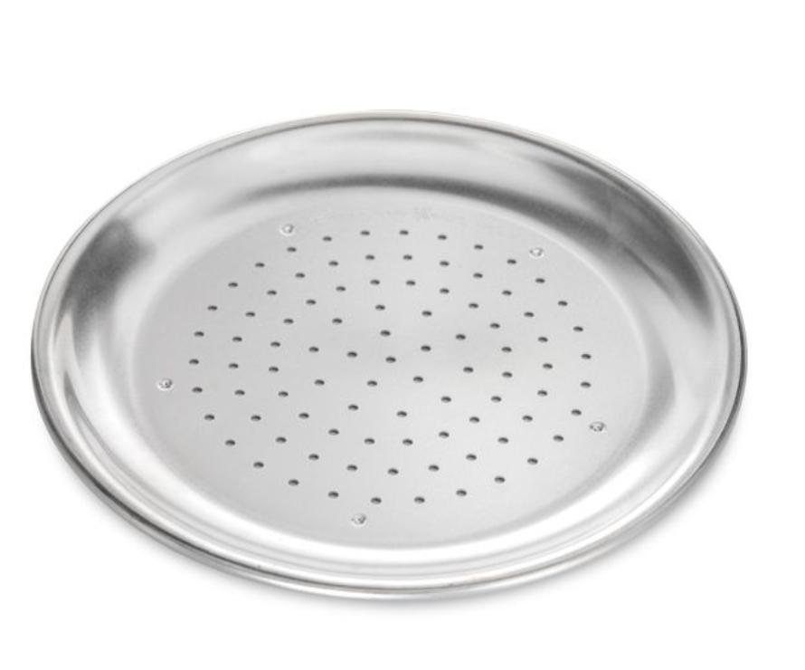 Naturals Hot Air Pizza Crisper Pan, 2 sizes