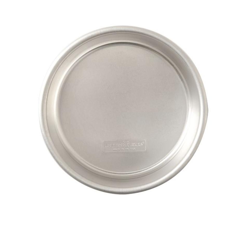 """Naturals 6"""" Round Cake Pan"""