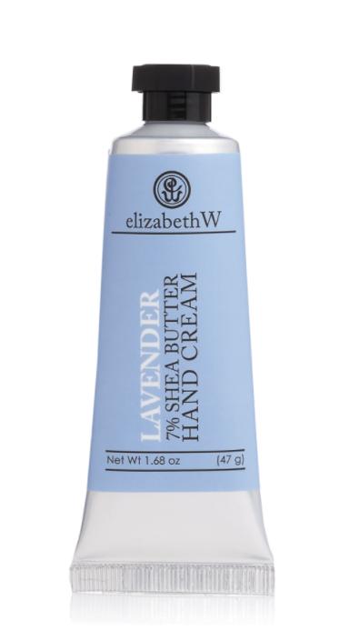 elizabethW Mini Hand Cream, 1.3oz or 1.68oz
