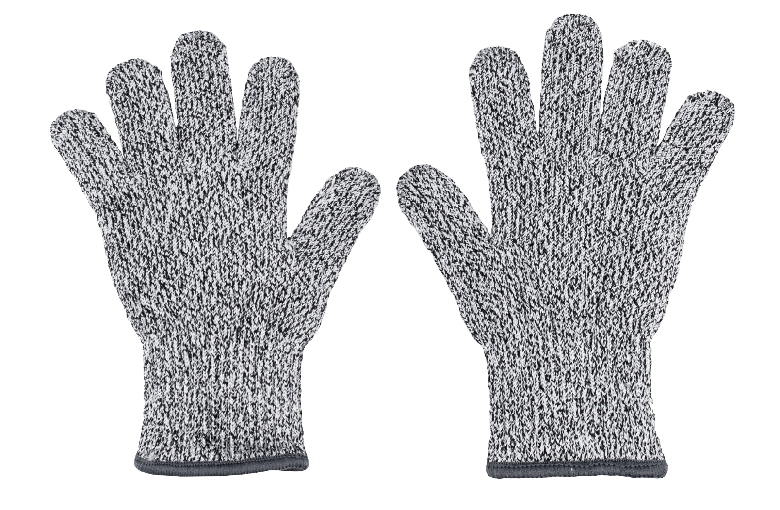 Mesh Cutting Glove, Adult or Child Size